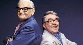 British Comedy Classics 'Mastermind'