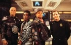 British Comedy Classics – Red Dwarf