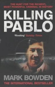 img_bk_killing_pablo_bowden