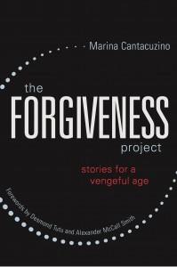 Cantacuzino-_Forgiveness-Pro_978-1-84905-566-6_colourjpg-print