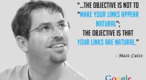 My Top 5 Link Building Tips