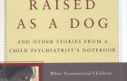 Dr. Bruce Perry – Child Psychiatrist